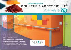 Guide pratique Couleur et Accessibilité